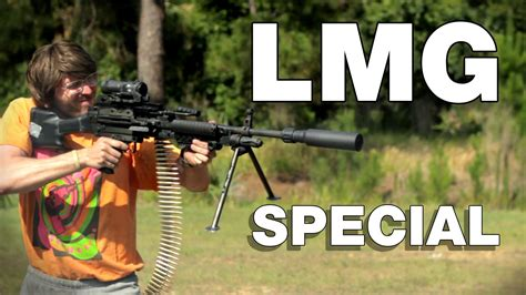 Funkertactical » Tactical Videos & Photos » Best Gun Fail