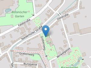 Japanischer Garten Weißensee by Gr 246 223 Ere Karte Anzeigen