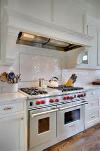 kitchen subway tile backsplash subway tile backsplash design ideas