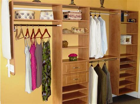 how much do custom closet solutions cost millo closets