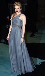 "Rachel McAdams @ ""Sherlock Holmes"" world premiere ..."