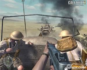 Forum Call Of Duty : call of duty 2 singleplayer demo club3g forum mitsubishi eclipse 3g forums ~ Medecine-chirurgie-esthetiques.com Avis de Voitures