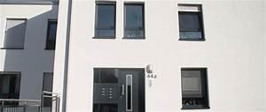 Wieviel Kosten Neue Fenster : fenster in emmeich fenestra huefnagels gmbh ~ Sanjose-hotels-ca.com Haus und Dekorationen