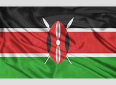 Kenya Flag wallpapers Kenya Flag stock photos