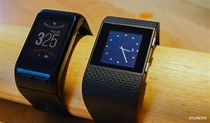 Fitness Trackers And Cycling A Match Made In Heaven Or