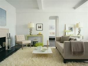 Wohnzimmer Gemütlich Gestalten : wohnzimmer gestalten einige neue ideen ~ Lizthompson.info Haus und Dekorationen