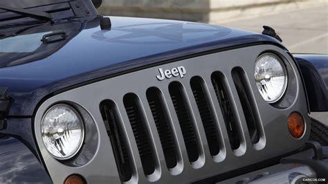 jeep cherokee grill logo jeep wrangler grill logo image 237