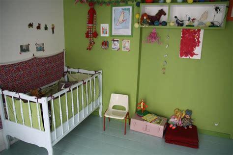 decoration de peinture pour chambre deco photo peinture et loft avec chambre enfants sur deco fr