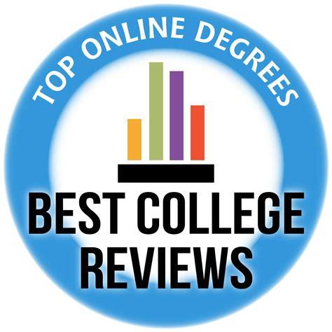 undergraduate computer science rankings al education