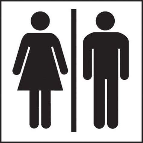 Logo Toilet Wanita ClipArt Best