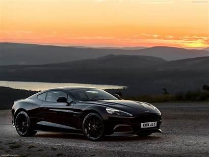Aston Martin Vanquish Wallpapers Db9 Carbon Resolution