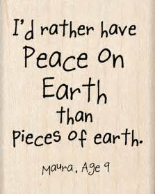 best 25 world peace ideas on world peace quotes be quotes and search anything