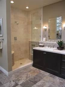travertine bathroom ideas travertine tile bathroom design ideas