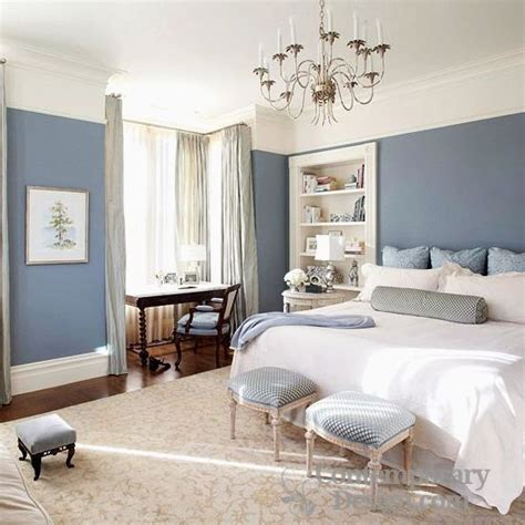 paint colors for a bedroom relaxing paint colors for a bedroom