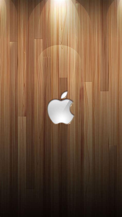pozadi pre vas iphone  motivom apple letem svetem applem