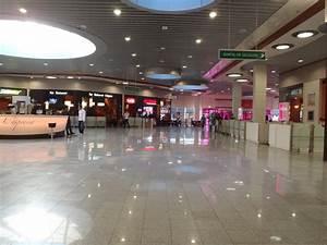 Centre Commercial Blagnac Horaires : centre commercial blagnac barbanel ~ Dailycaller-alerts.com Idées de Décoration