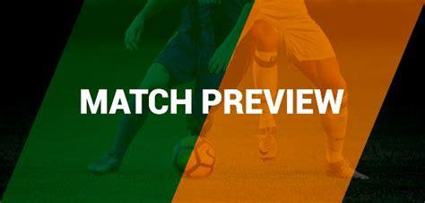 Premier League | West Bromwich Albion vs Chelsea ...