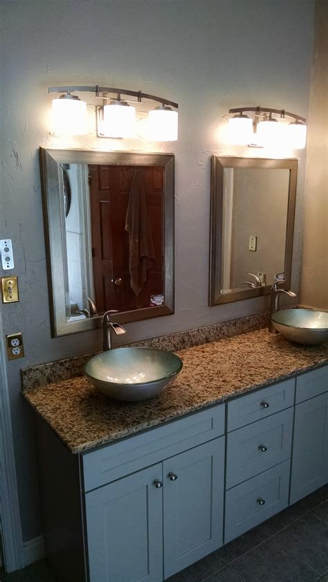 bathroom remodel ideas designs prosource wholesale