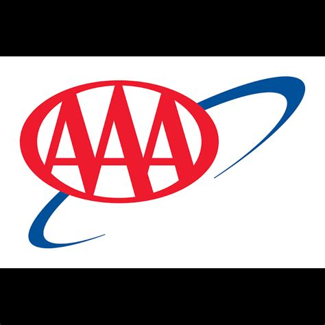 aaa crofton car care insurance travel center travel