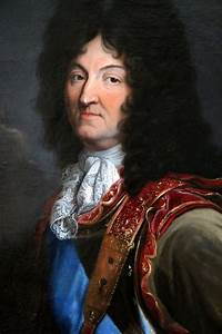 Louis 14 : workshop hyacinthe rigaud 1659 1743 portrait of louis xiv ~ Orissabook.com Haus und Dekorationen