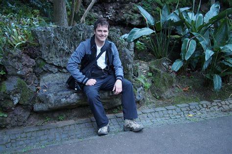Botanischer Garten Ponta Delgada by Botanische G 228 Rten Auf Sao Miguel