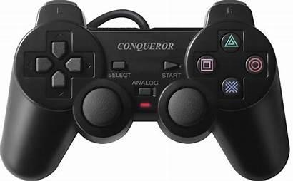 Clipart Controller Transparent Gaming Input Joystick Device