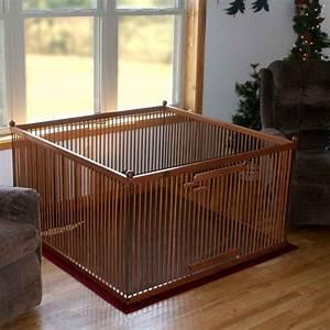 indoor dog kennels photo happy dog heaven With big dog kennels for inside