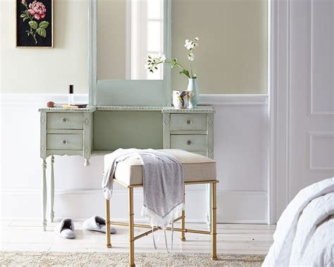 Chalk Paint Products for a Decorative Finish to Your ...