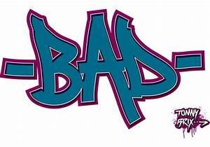Bad Design Online : bad design tommy brix download free vector art stock graphics images ~ Markanthonyermac.com Haus und Dekorationen