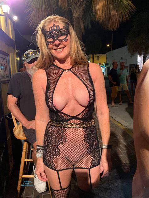 Key West Fantasy Fest 2018 October 2018 Voyeur Web