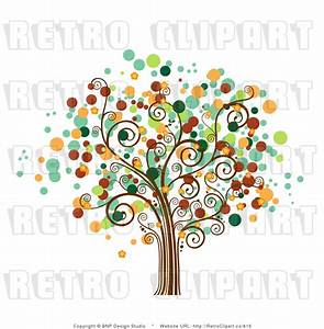 Free Tree Of Life Clipart - Clipart Suggest