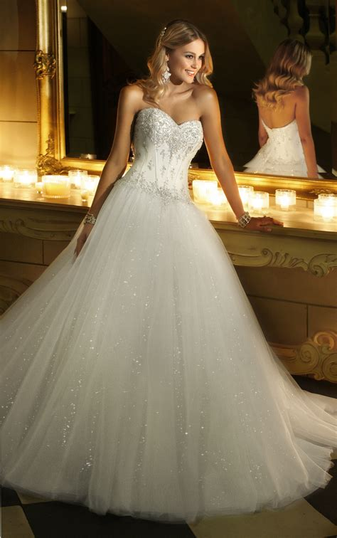 Bridal Gowns  Princess Bridal Gowns  Stella York. Country Chic Wedding Guest Dress. Wedding Dress With Trumpet Sleeves. Tea Length Wedding Dresses Ontario. Photos Of Modern Wedding Dresses. Wedding Dress Of Princess Grace. Wedding Guest Dresses Turquoise. Casual Wedding Gowns Perth. Meaning Of Red Wedding Dress Indian