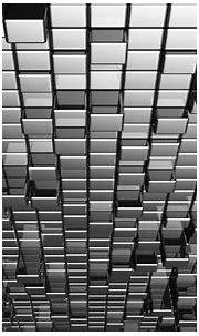 gray-cubes-3d-hd-wallpaper   M Square