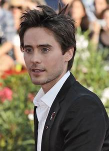 Jared Leto's Hairstyles to Try in 2016 | Men's Hairstyles ...