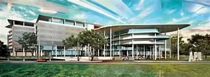 The University Asia Pacific University (APU)