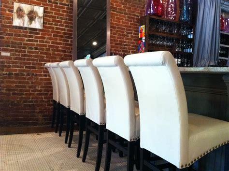 comfortable bar stool  comfortable bar