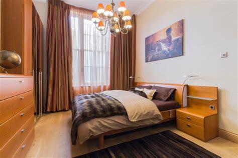 phenomenal mid century modern bedroom designs   home