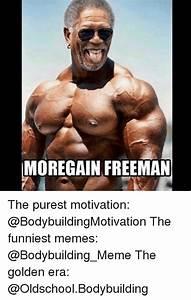 25+ Best Bodybuilding Memes Memes | the Funniest Memes