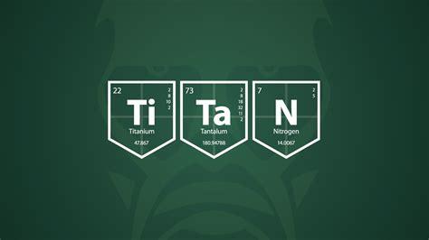 artwork colossal titan shingeki  kyojin chemistry