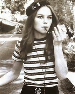 Image result for Michelle Phillips