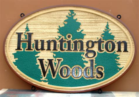 Wooden Apartment Signs, Hoa Signs, Condominium Signage. Cosmetic Surgery Advertising. Mba Mph Dual Degree Programs. East Bay Storage Units Alcohol Drug Treatment. Factoring Trucking Companies. Storage In Wolverhampton Homemade Dog Biscuts. What Is Medical Simulation Sandy Utah Dentist. Social Media As A Marketing Tool. Business Card Template Google Docs