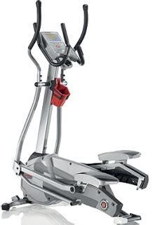 sf bay area fitness store ellipticals san francisco