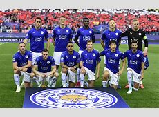Shakespeare savours Leicester's taste of big time — Sport