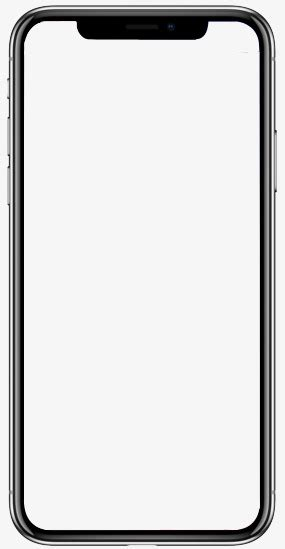 cell phone png  cell phonepng transparent images