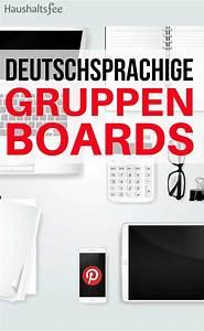 Aufräumen Und Putzen : 807 best putzen reinigen pflegen images on pinterest ~ Michelbontemps.com Haus und Dekorationen