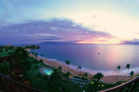 Royal Lahaina Resort in Maui Island: Hotel Rates & Reviews on Orbitz