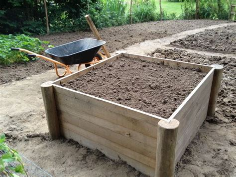 25 best ideas about potager bio on potager