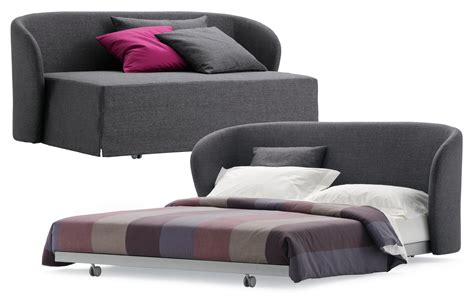 Divani E Poltrone Letto : Poltrone Per Camerette Ikea