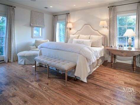 light gray bedroom french bedroom mdd architects