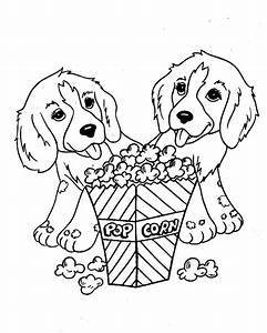 49 Amazing Free Printable Animal Coloring Pages